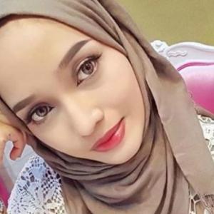 Bekas Isteri Hafiz Hamidun Berniqab, Takut Terseksi Katanya