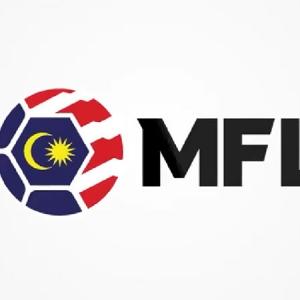 Air Asia Jalin Kerjasama Dengan MFL, Jadi Syarikat Penerbangan Rasmi Piala Liga