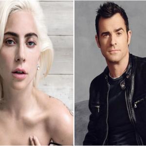 Panas! Lady Gaga Dan Justin Theroux Dikatakan Bercinta Dalam Diam