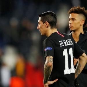 Manchester United Mara Ke Suku Akhir Liga Juara-Juara Eropah