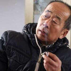 Bapa Mangsa MH370 Tetap Telefon Anak Tiap Minggu
