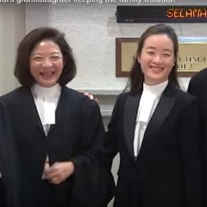 Jutawan MCA Tan Sri Dato' Kam Woon Wah Gugurkan Anak Dan Cucu Dari Senarai Pewaris