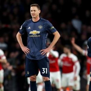Rekod Tanpa Kalah Manchester United Di Liga Perdana Inggeris EPL Lebur