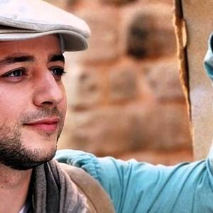 Konsert Maher Zain Di Pasir Gudang Dibatalkan