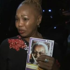 Mayat Nenek Entah Hilang Ke Mana,  Rumah Mayat Gantikan Dengan Yang Lain