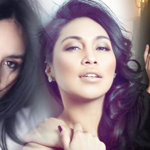 Lagu Yang Pernah Ditolak, Bertukar Tangan Antara  Artis Popular Tanah Air!