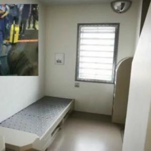 Penjara 'Paling Gila' Di New Zealand, 'Rumah' Baru Buat Pembunuh 50 Jemaah Masjid