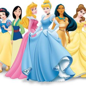 Kisah Asal Di Sebalik Dongeng Puteri Disney Yang Popular Tak Seindah Disangkakan!