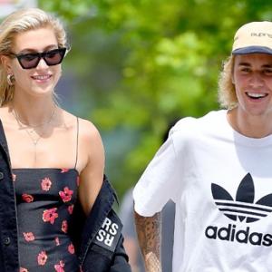 Justin Bieber Dapatkan Rawatan Kerana Kemurungan, Ketagih Dadah dan Seks