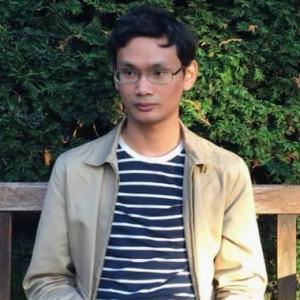 Tak Tahu Punca, Penuntut Malaysia Ditemui Mati Di Tasik London