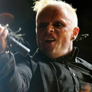 Vokalis The Prodigy Keith Flint Disahkan Mati Berpunca Dari Bunuh Diri