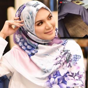 """""""Nabi Pun Tak Ajar Anak Macam Tu"""" - Datin Shahida Paksa Baem Cium Tapak Kaki?"""