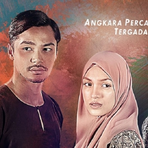 'Tidak Pernah Dalam Sejarah Malaysia, Wanita Rogol Lelaki' -  Peguam Bidas Logik Drama Tempatan