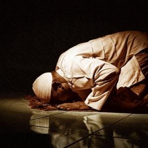 3 Penyakit Serangkai Ini Perosak Amalan Ramadan, Ruginya!