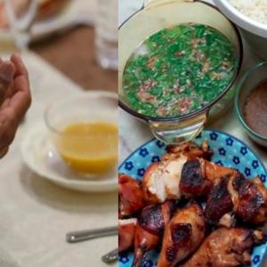 """""""Hang Puasa Ke Tidak"""" - Bulan Ramadan, Ini Yang Sentiasa Berlaku.."""