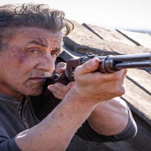 Saksikan Aksi Lasak Hero Tua Dalam Rambo: Last Blood Pada September Ini
