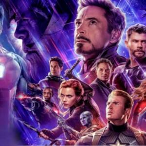 Avengers: Endgame Ditayang Semula Pada 28 Jun, Kali Ini Ada Deleted Scenes & New Footage?