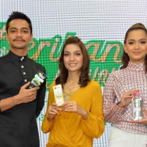 Garnier Kumpul RM15,000 Untuk Perkasa Wanita