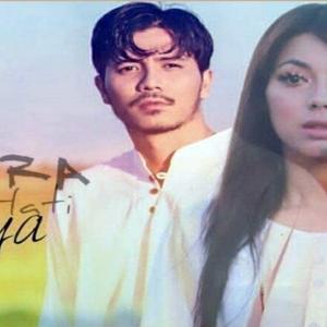 "Episod Akhir Drama "" Cetera Hati Diya""  Dengan 2 Versi. Penonton Pilih "" Happy Ending"""