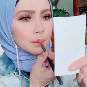 Che Ta Kata Orang Malaysia Ni Jahat - Dok Rasa Dia Ja Betui!