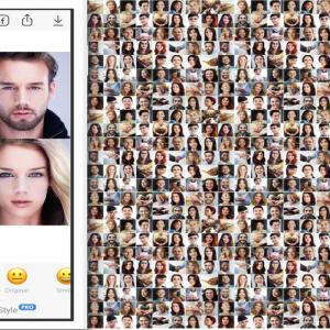 Tular #faceappchallenge - Selamatkah Privasi Anda?