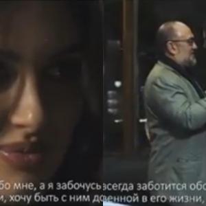 """I Want To Live With Him Till The End Of My Life""- Rihana Petra. Warganet Makin Keliru Dibuatnya.."