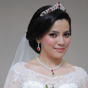 """""""Dia Menyalak Semula"""" - Kemelut Nina Iskandar, Bekas Isteri Lan Bersambung?"""