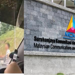 """Tak Tahu Cerita Jangan Komen"" - Netizen Dipertikai Beri Komen Keterlaluan Kes Syed Danial"
