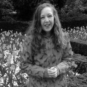 Kes Nora Anne: Sidang Akhbar Ditangguh, Bedah Siasat Belum Siap