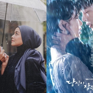 "Drama ""Sweet Dreams"" Dituduh Plagiat Drama Korea ""While You Were Sleeping""?"