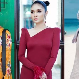 Mira Filzah Dan Siti Nordiana Bersaing Sengit Untuk ABPBH, Ayda Jebat Langsung Tidak Tercalon