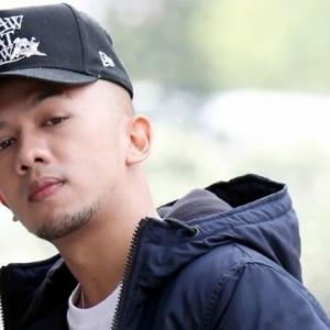 """Tak Pandai BI, Dadah, Buang Bayi, Pedofilia,"" -Caprice Hina Rakyat Kelantan!"
