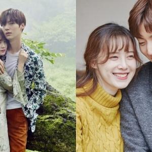Ahn Jaehyun Ingin Bercerai Kerana P*ting Ku Hyseun Dikatakan Tidak Sexy?