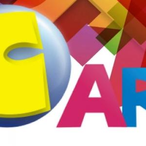 Siapakah Pemenang Peraduan Cipta Logo CARI? Nantikan 1 November Ini!