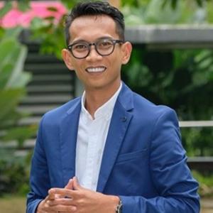 Mencarut Pada Anak, Ajak Shiro Tawar RM500 Cari Sampai Dapat!