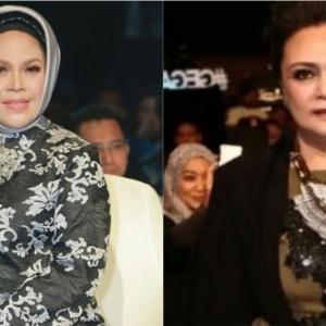 Ramai Tanya Kenapa Hetty Koes Endang Ganti Khadijah Ibrahim Jadi Juri GV?