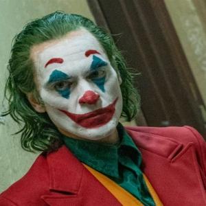 Kegilaan 'Joker' Semakin Hampir, Polis LA Ketatkan Kawalan Susulan Hari Tayangan