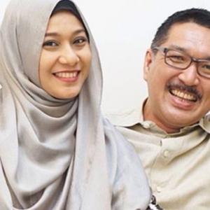 """Bila Kena Hentam Tak Serius, Mula Meroyan"" - Arash Mohd Terkilan Sikap Artis Baru"