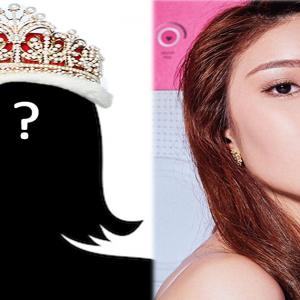 """""""Dah Habis Calon Ke Tu?"""" - Miss International Singapura 'Dibahan' Warganet. Tak Baiklah!"""
