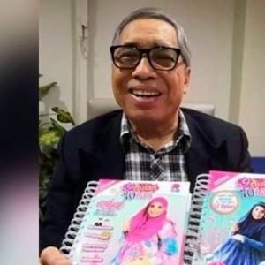 Pakar Bidan Dr Hamid Arshat Kesal Diserbu KKM Tanpa Notis