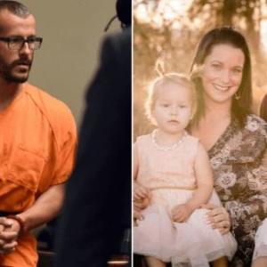 Suami Setan! Bunuh Isteri Dan Anak Kerana Mabuk Cinta Dengan Skandal