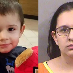 Budak 2 Tahun Maut Dipukul Ibu Dan Teman Lelaki Sebab Tak Nak Makan Sosej