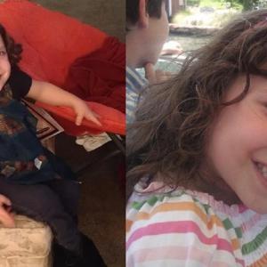 Kes Aneh Natalia Grace, Kanak-kanak Malang Atau Wanita Kerdil Yang Psikotik?