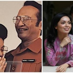 Mula Produksi Tahun Depan, Pengarah Habibie & Ainun Bakal Arah Filem 'Hasmah'?