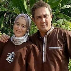 Isteri Roy Azman Kena Tipu, Nak Sangat Beli Telefon Mahal