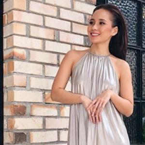Jasmine Suraya Dikecam Berlakon Video Lucah Watak Cikgu