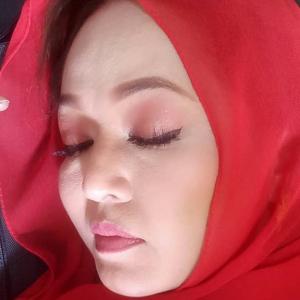 """""""Dah Kenapa Suruh Aku Buat Amal Jariah?"""" - Kes Saman, Jasmin Hamid Dituduh Buang Duit"""