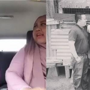 """""""Orang Nampak Kami Bahagia, Tapi Sebenarnya Dah Lama Tak Serasi"""" - Kak Girl Bercerai"""