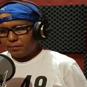 Hattan Bengang Dengan Stesen Radio Popular Tempatan, Dah Kenapa Datuk?