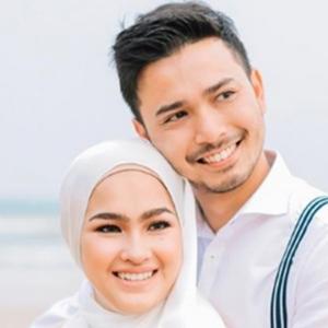 Elfira Loy Turun 12 Kilo, Netizen 'Geram' Tengok Anak!